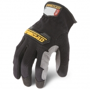Ironclad WFG WorkForce Gloves