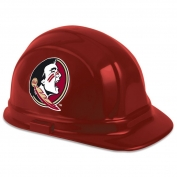 WinCraft 2415842 Florida State Univerity Seminoles Hard Hat
