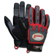 Memphis ZB100 ForceFlex Zoombang Multi-Task Gloves