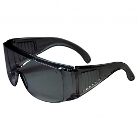 Bouton 250-99-0901 Scout Visitor Specs - Gray Frame - Gray Lens