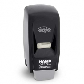 GOJO HAND MEDIC Dispenser