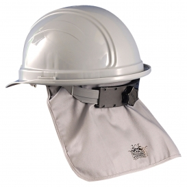 OccuNomix 969-FR MiraCool FR Hard Hat Pad with Shade