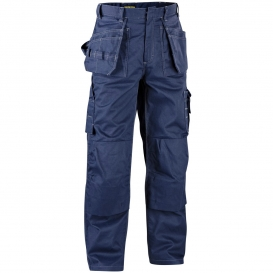 Blaklader 1636 US HRC 2 FR Work Pants