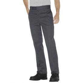 Dickies 874 Original Work Pants - Charcoal