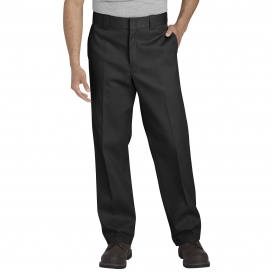 Dickies 874F FLEX Work Pants - Black