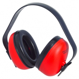 Radians Def-Guard NRR 23 Ear Muffs