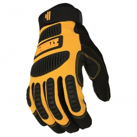 DeWalt DPG780 Performance Mechanic Work Gloves