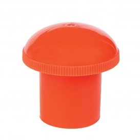 ERB ERB10 Safety Rebar Cap