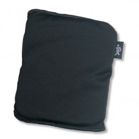 Ergodyne ProFlex 260 Soft Slip-On Knee Pads