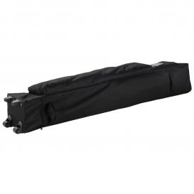Ergodyne SHAX 6000B Replacement Storage Bag
