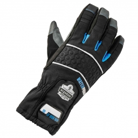 Ergodyne ProFlex 819WP Extreme Thermal Waterproof Gloves
