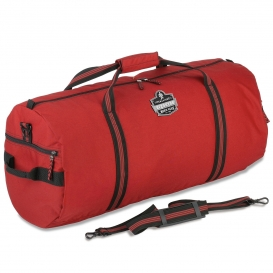 Ergodyne Arsenal GB5020L Nylon Duffel Bag - Large