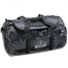 Ergodyne Arsenal GB5030M Water Resistant Duffel Bag - Medium