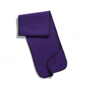Port /& Company Fleece Scarf Available in 11 Colors FS01