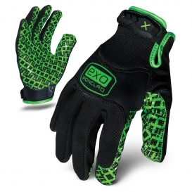 Ironclad EXO-MGG Motor Grip Gloves