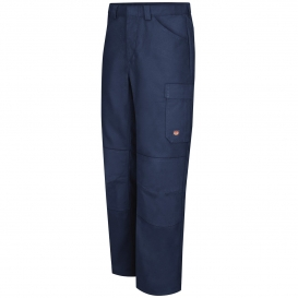 Red Kap PT2A Performance Shop Pants - Navy