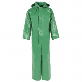 Neese 96ACA Chem Shield Coverall with Attached Hood