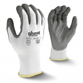 Radians RWG550 Ghost Cut Level A2 Work Gloves