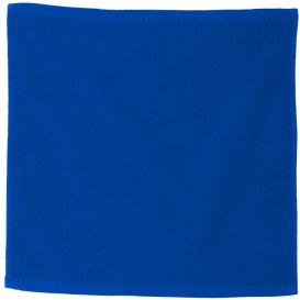 Carmel Towel Company C1515 Rally Towel