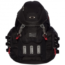 Oakley 92060 Kitchen Sink Backpack