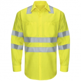 Work Shirts | Add a Custom Name or Logo | FullSource com