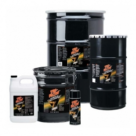 Tri-Flow Synthetic Food Grade Grease N.L.G.I. 1