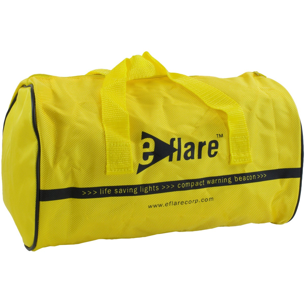 Pip 939 Efbag 4 E Flare Storage Bag Fits 6 Beacons