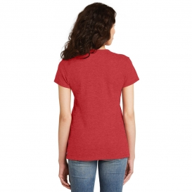 ALT-AA5052-Red