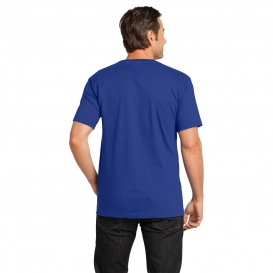 DM-DT104-Deep-Royal