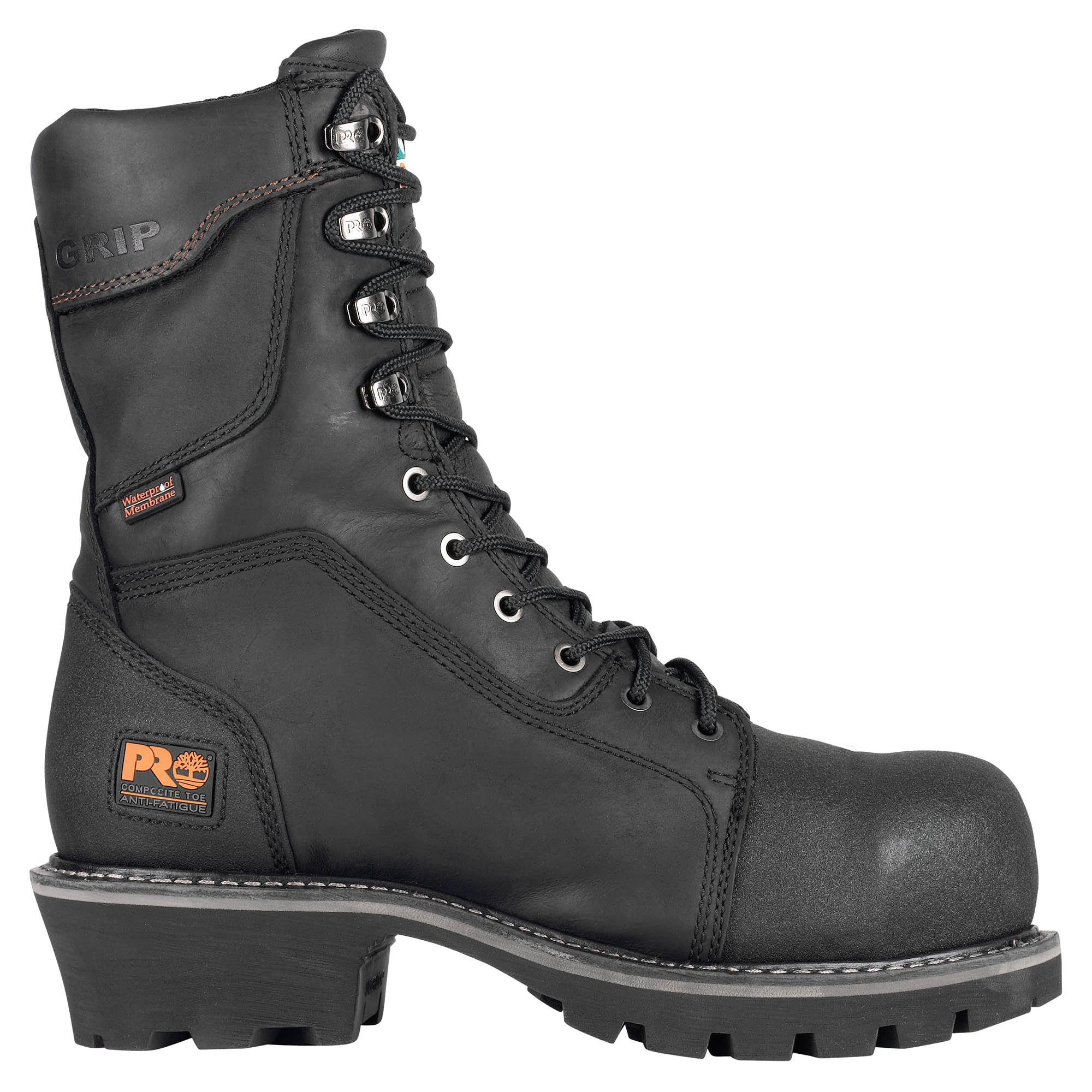 Timberland Pro T91614 Men s Rip Saw 9